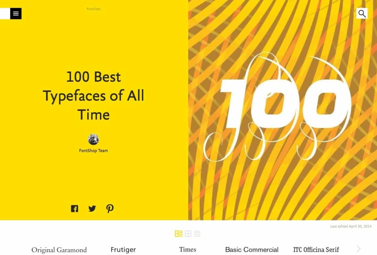 FontShop___100_Best_Typefaces_of_All_Time