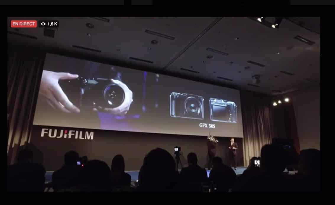 gfx-50s-fujifilm
