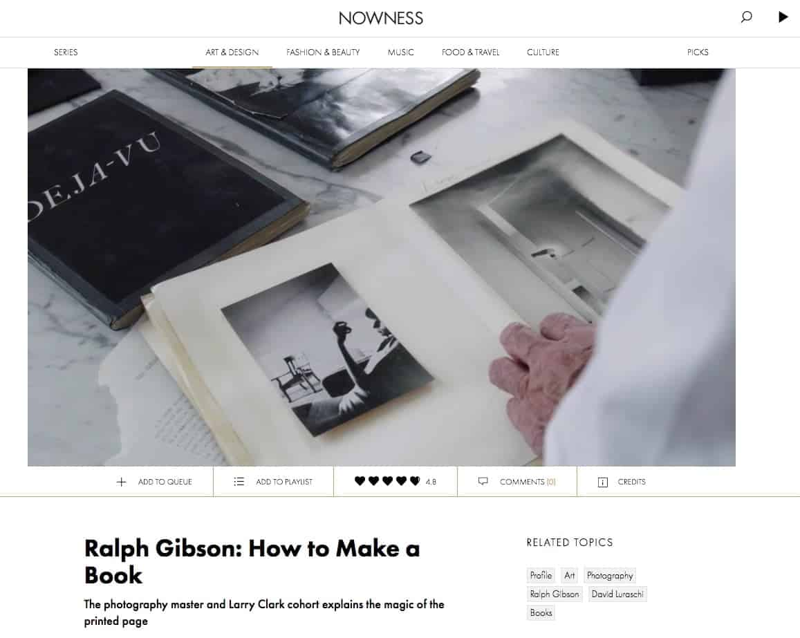 ralph_gibson__how_to_make_a_book___nowness