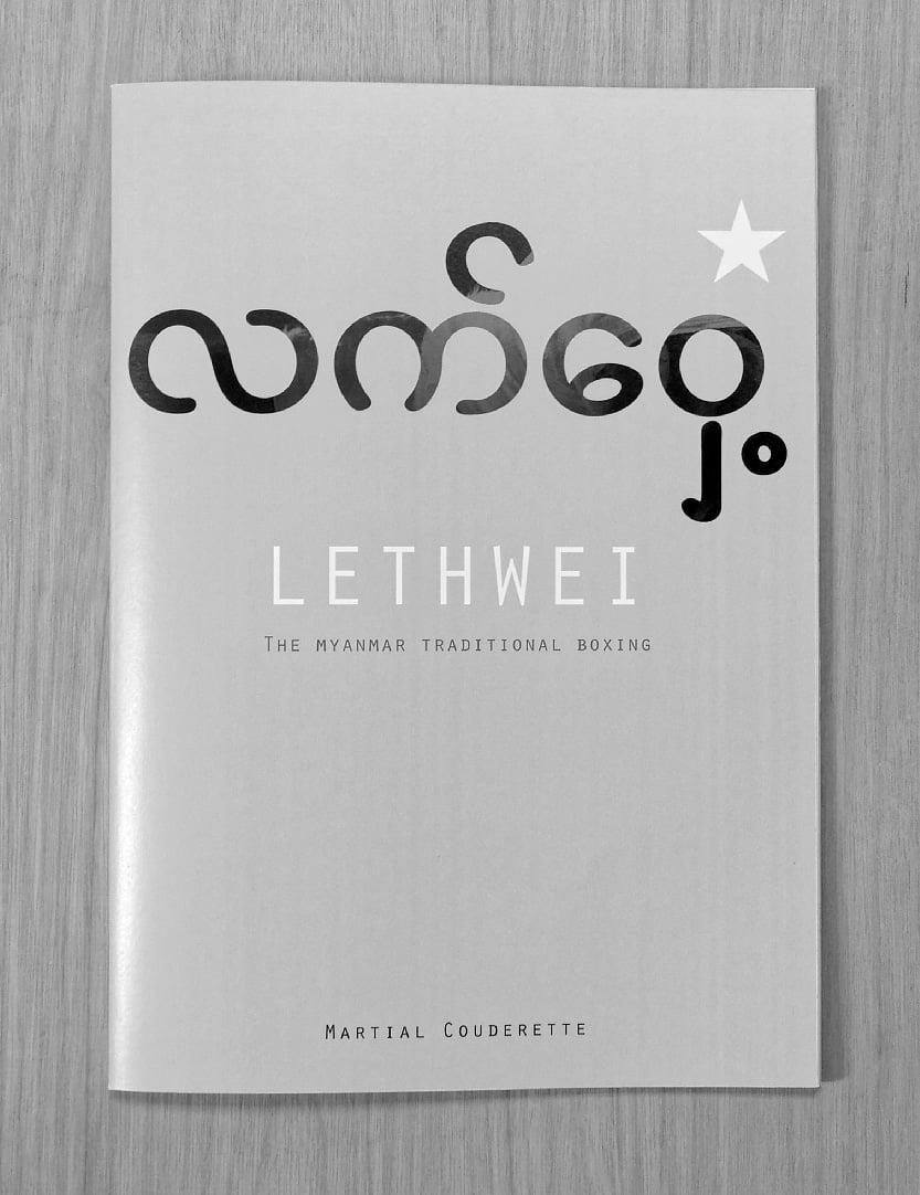 Lethwei