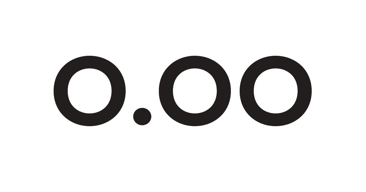 O.OO.COM