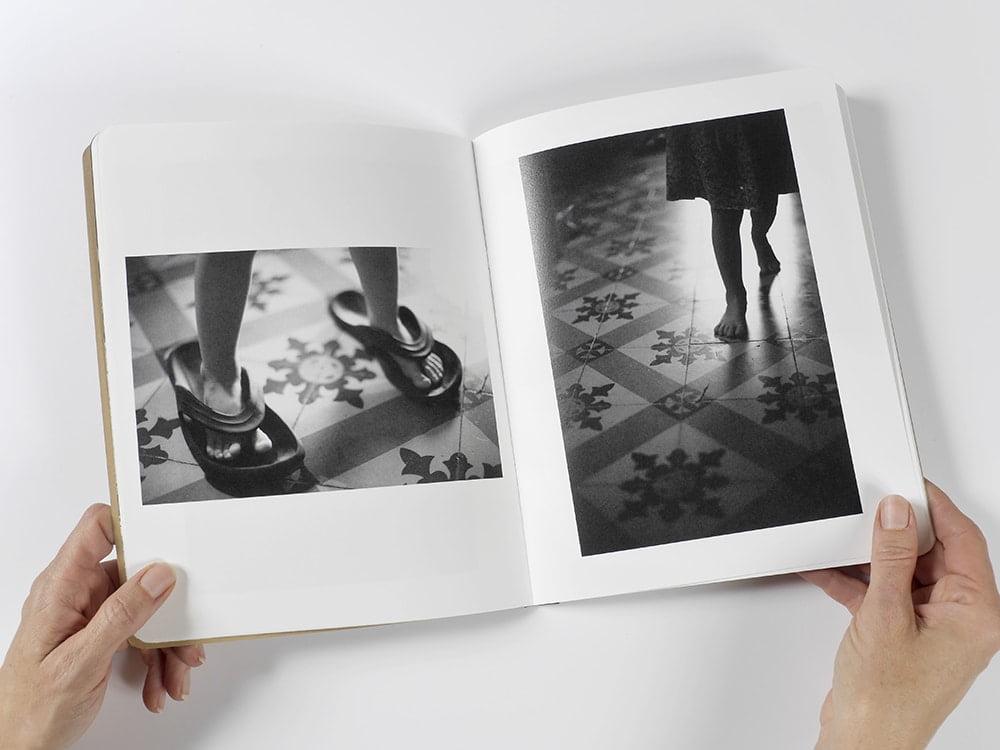 print-ooblik.fr