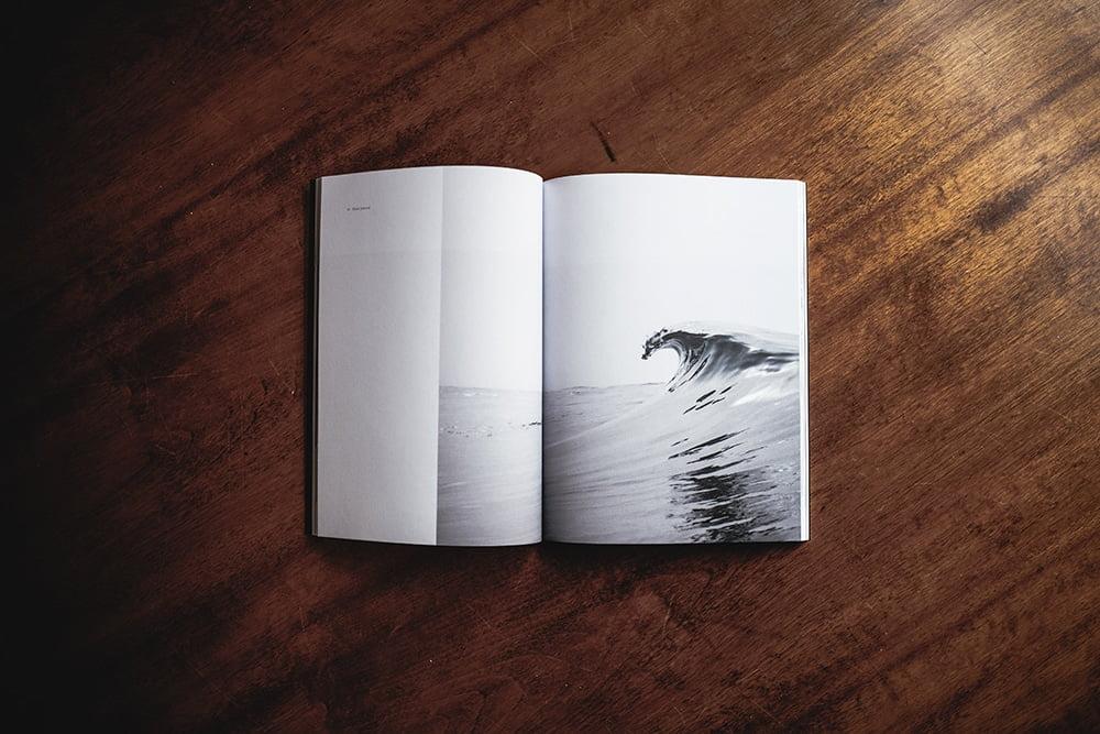 Pourquoi faire un livre photo ? | Halogénure – Revue de photographie aléatoire