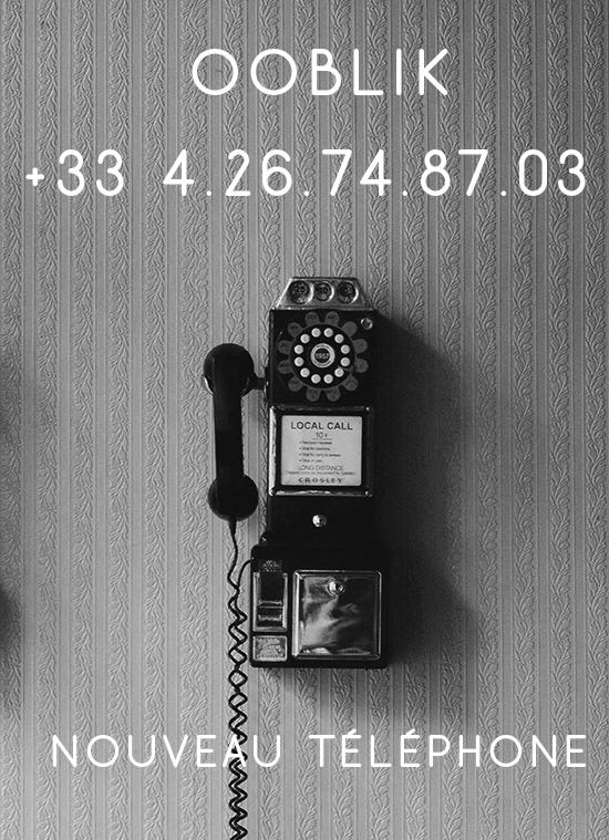 telephone_ooblik