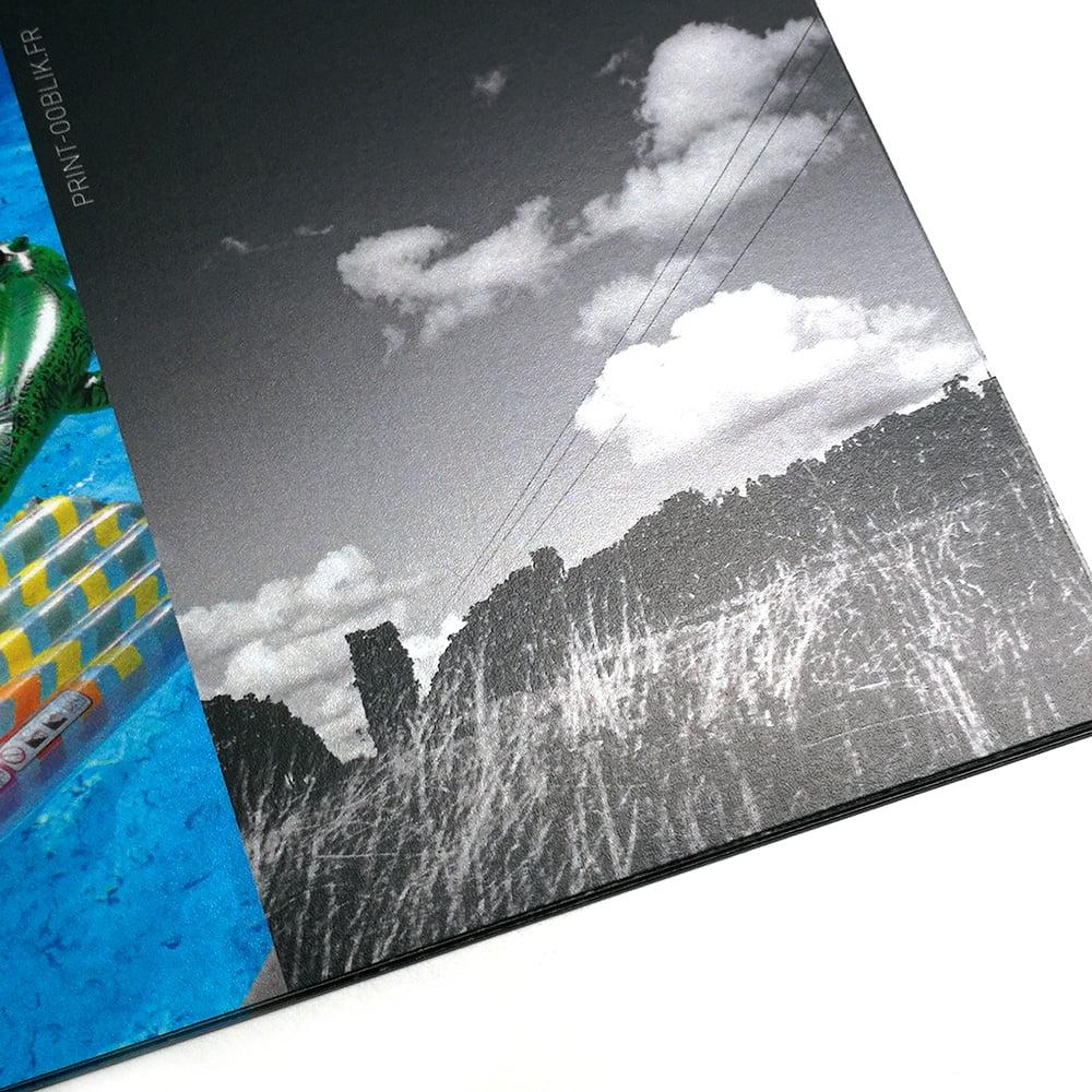 e-photo-papier
