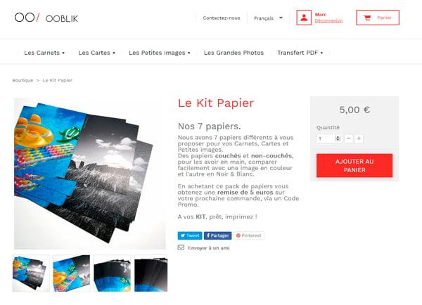 kit-papier-newsletter