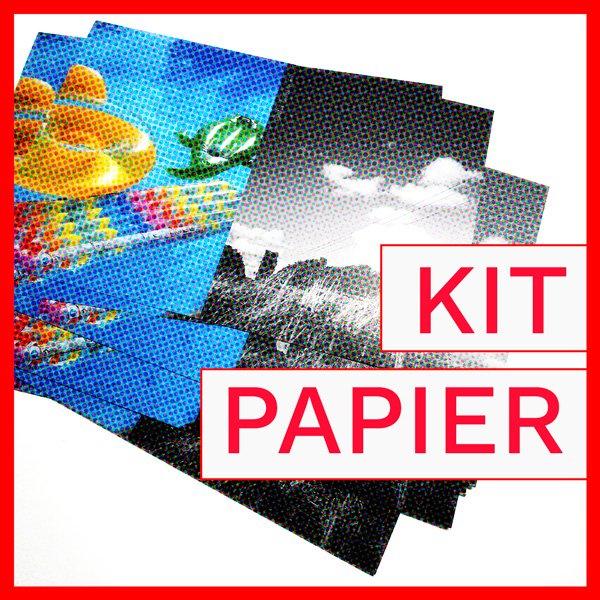 kit-papiers-choix-menu