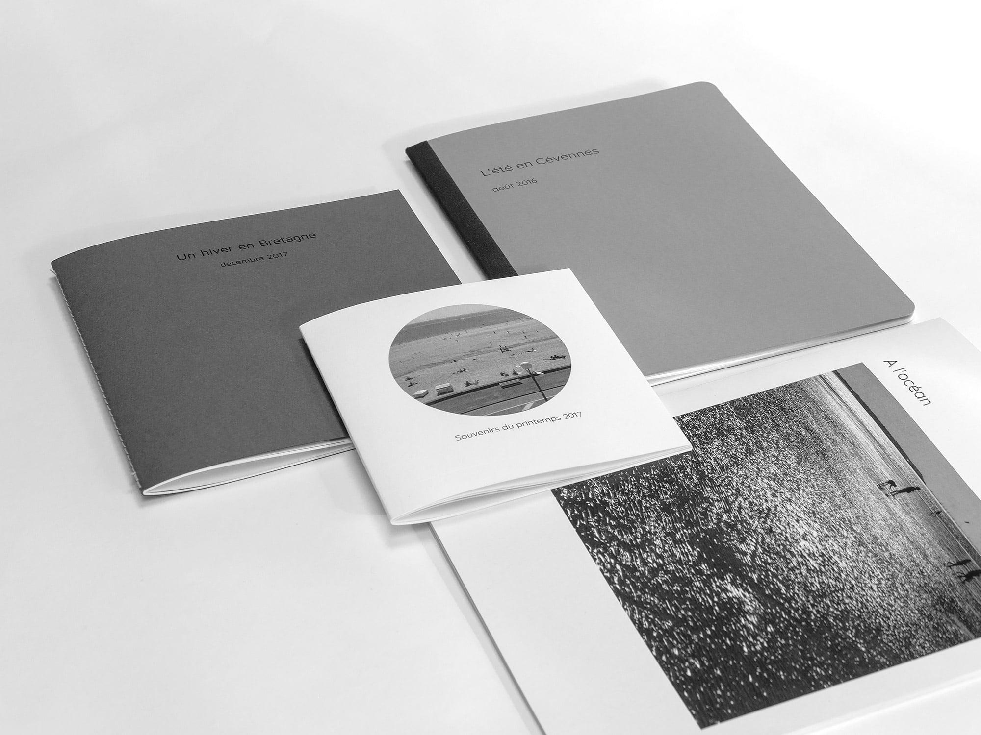 les carnets print-ooblik.fr