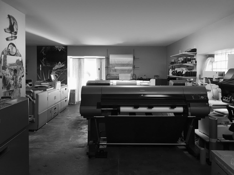 atelier ooblik